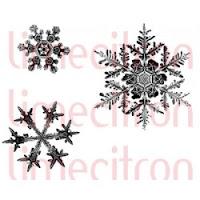 http://boutique.limecitron.com/boutique/fr/Etampes/noel/flocons-vintage-p117c49c52/