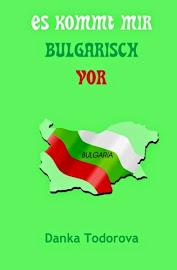 Libro de autora rumana