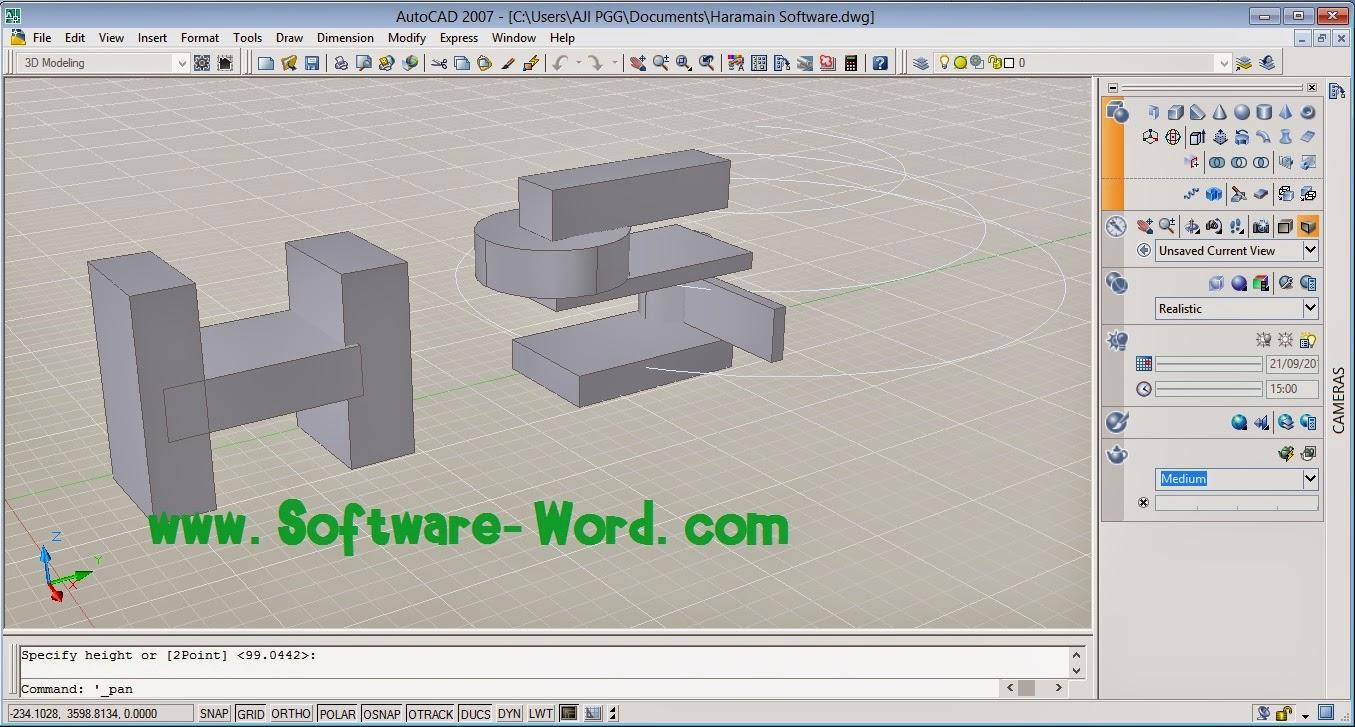 CAD Forum  download AutoCAD LT