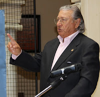 Bernardo López Aparicio