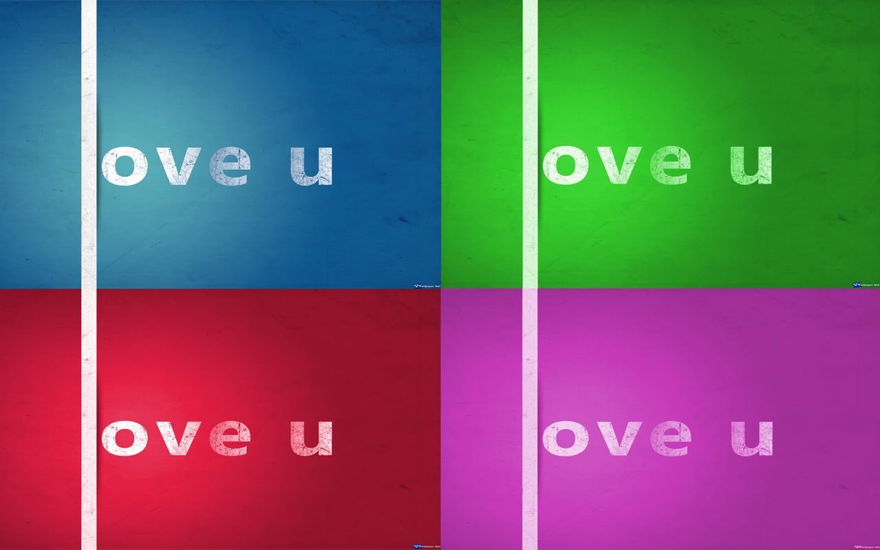 http://2.bp.blogspot.com/-7niHkWq6Tp8/TpYjeS6Tl5I/AAAAAAAADac/JyYAOvj12AE/s1600/Love_U_Wallpaper_Vvallpaper.Net.jpg