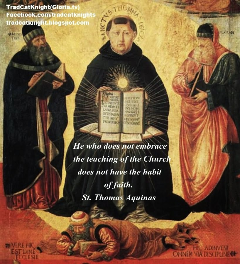 SUMMA THEOLOGICA, ST THOMAS AQUINAS