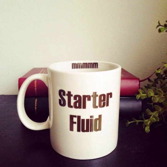 https://www.etsy.com/listing/203732041/starter-fluid-coffee-mug-funny-coffee?ref=favs_view_6