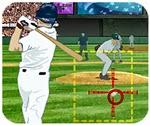 Game siêu sao bóng chày