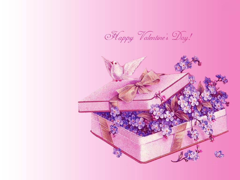 http://2.bp.blogspot.com/-7nmVmVuIgZU/Tq6c1FkM8iI/AAAAAAAAA-E/-LS3cdfHDII/s1600/Valentine-Day-Wallpaper.jpg
