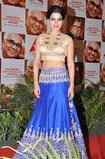 samantha latest glamorous photos-thumbnail-18