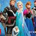 """""""Frozen: Uma Aventura Congelante"""" estréia no Telecine Premium"""