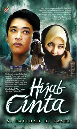 Search Results for: Download Novel Sejarah Indonesia