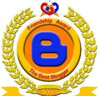 http://2.bp.blogspot.com/-7nqmFb9MSS8/TbzHvAaPiKI/AAAAAAAAASQ/uMO4KHy138k/s1600/lol.png