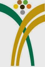 Kementerian Perusahaan Perladangan dan Komoditi Malaysia (MPIC)