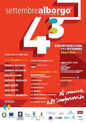settembre-al-borgo-2013-casertavecchia-festival