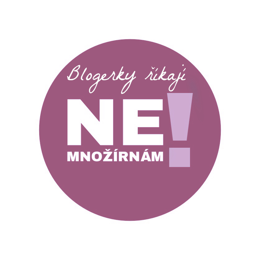 Říkám NE!