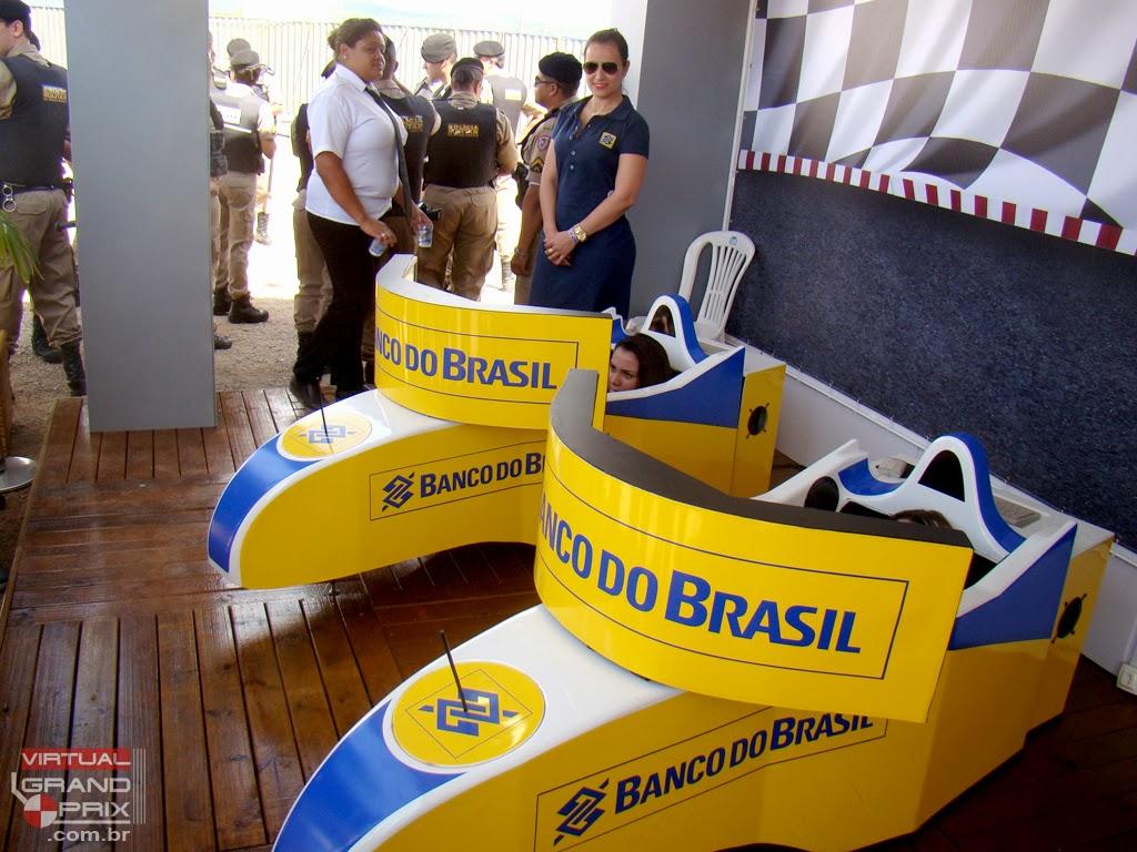 Circuito Banco Do Brasil : Circuito banco do brasil rj confira fotos e resultados da prova