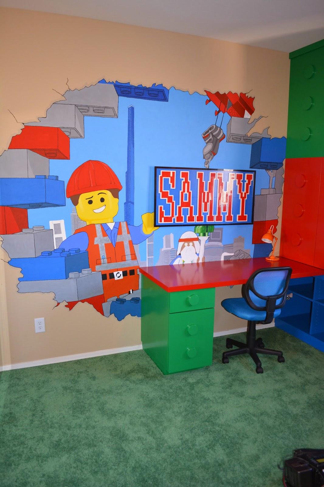 Heidi Schatze May   Lego bedroom. Lego Bedroom  Lunararc Sims Lego Bedroom Set  40 Best LEGO Room