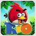 تحميل لعبة الطيور الغاضبة بأحدث إصداراتها لأنظمة أندرويد وأي أو إس مجاناً Angry Birds Rio iOS-APK 2.0