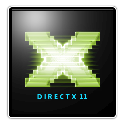 directx 11 for windows 7