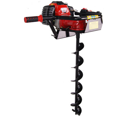 auger gear image auger for drill. Black Bedroom Furniture Sets. Home Design Ideas