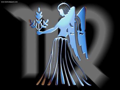 arti zodiak virgo