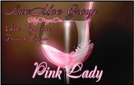 Pink Lady Chap 74 - Trang 4