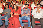 Shivam Audio release function photos-thumbnail-19