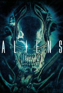 Watch Aliens Online