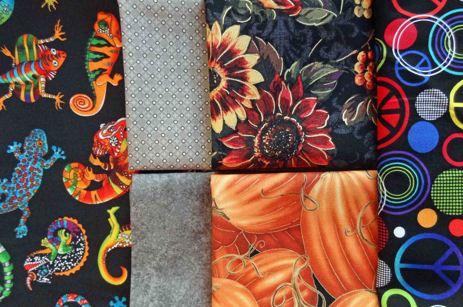 http://2.bp.blogspot.com/-7o1VSuNN5Ac/UIPn3PN0dFI/AAAAAAAACbo/AbZDd9UwWio/s1600/12+10+21+Shiloam+Springs+Fabrics.jpg