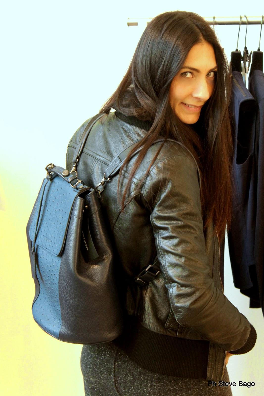 themorasmoothie, pressday, ss15, strenesse, fashion, fashionblog, fashionblogger, shoes, dress, look, outfit, blogger, italianblogger, girl, outfit, pics, bag, abiti, scarpe, borse, shoppingonline,