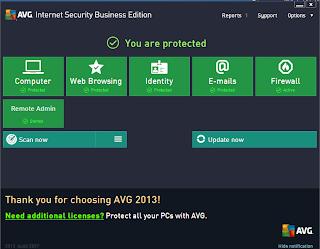 avg-internet-security-2013-full