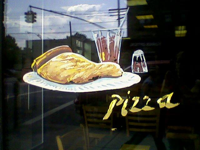 Arturo S Pizza Kitchen Northwood Oh
