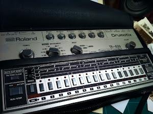 TR606