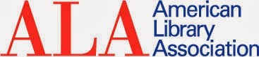 logo of American Library Association