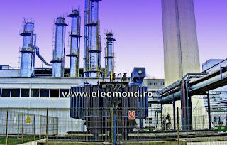 TRANSFORMATOARE DE PUTERE, TRANSFORMATOARE ELECTRICE , TRANSFORMATOR , TRANSFORMATOARE , TRANSFORMATOARE ELECTRICE