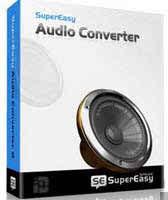 http://www.softwaresvilla.com/2015/09/supereasy-audio-converter-305180-full-crack.html