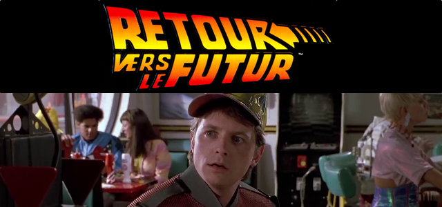 futur i avenir