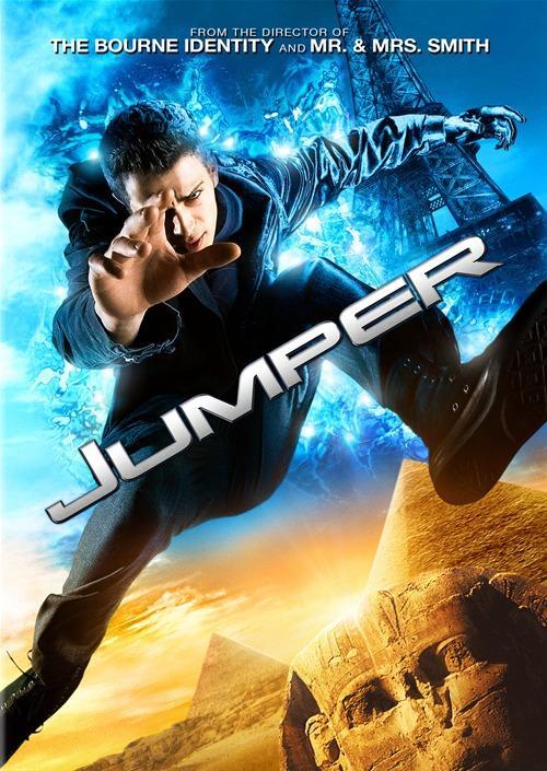 Jumper movie full , sohc jammer springer full episodes