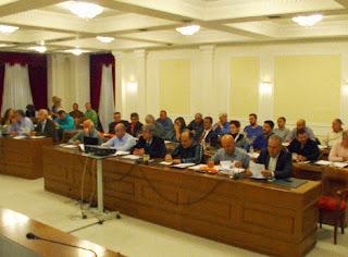 Καστοριά: Η γνώμη του Δημότη… μετράει!