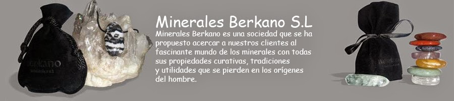 http://www.mineralesberkano.com/productos.php?id=72