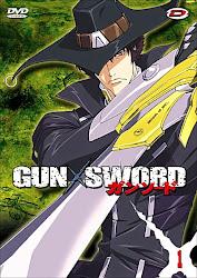 Gun X Sword -