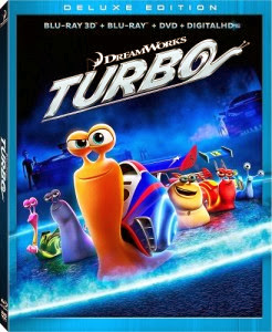 Download Film Turbo 2013