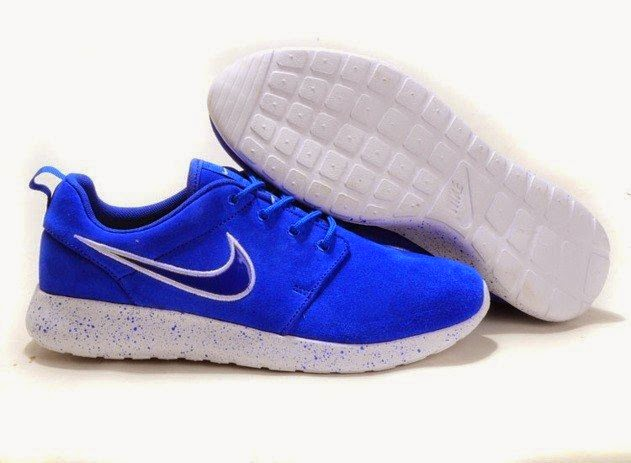 Nike Roshe Run   Www2015shoesonlinecom