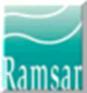 Convención Ramsar sobre Humedales