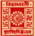 Visva Bharati University Results 2014