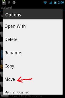 Juwe RAM Script optimizer