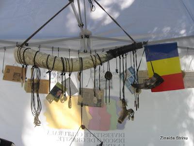 sinaia-parcul-d.ghica-obiecte-din-corn