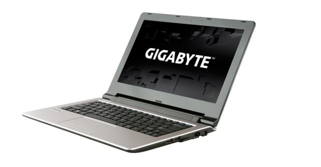 Laptop Bingbook đầu tiên ra mắt