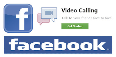 Current Version Plugin Facebook Video Calling Plugin
