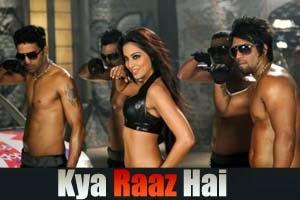 Kya Raaz Hai