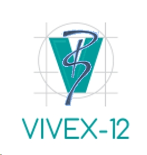 VIVEX-12