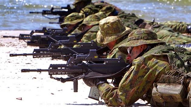 la-proxima-guerra-maniobras-otan-en-lituania-juegos-de-guerra