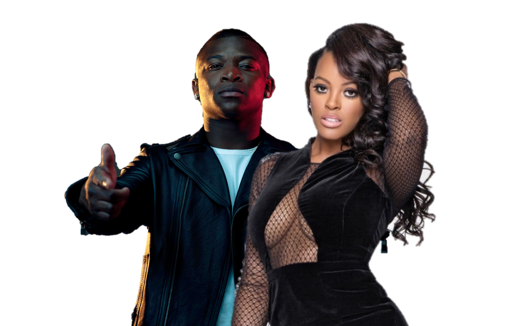 Malaysia Pargo's Boyfriend, Who's The Basketball Wife Dating In 2016 - Empire BBK